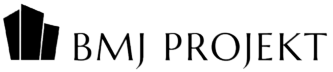 BMJ Projekt